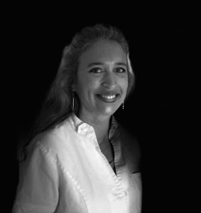 Sandra Bejaoui-Trifiro