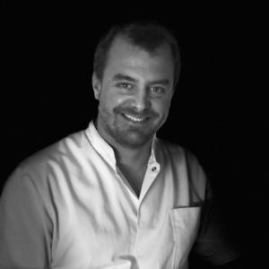 Bastien Veillard