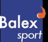 Balex sport Logo